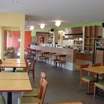 Photo 1 - Pho Tonkinoise Restaurant RestoQuebec