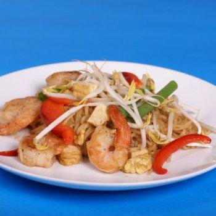 Photo 4 - Pho Tonkinoise Restaurant RestoQuebec