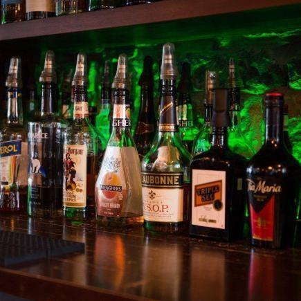 Pub irlandais Claddagh Restaurant RestoQuebec