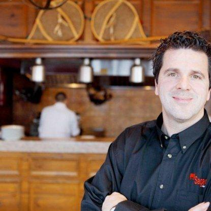 Sagamité Restaurant Photo