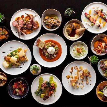 Tapas & Liège Restaurant RestoQuebec